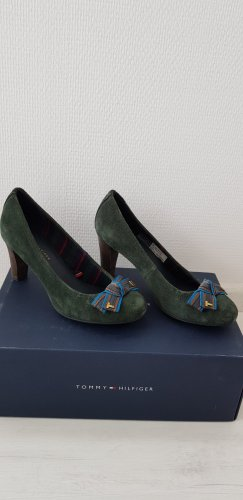 Tommy Hilfiger Pumps Gr.36