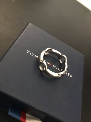 Tommy Hilfiger Ring