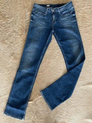 Tommy Hilfiger rome regular fit, 27/32 blue Jeans