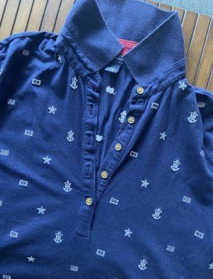 Tommy Hilfiger S polo shirt