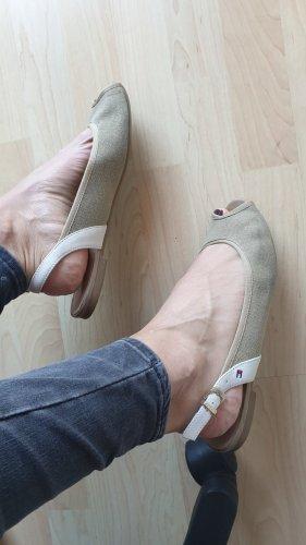 tommy hilfiger sandalen