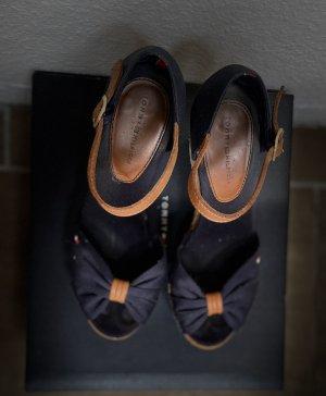 Tommy Hilfiger Sandaletten
