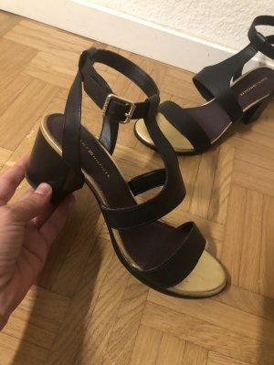 Tommy Hilfiger Sandaletten wie neu