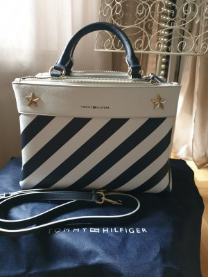 Tommy Hilfiger Satchel-Bag