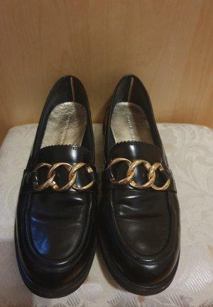 Tommy Hilfiger schicke Schuhe