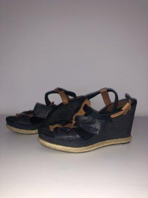 Tommy Hilfiger Schuh 2x getragen