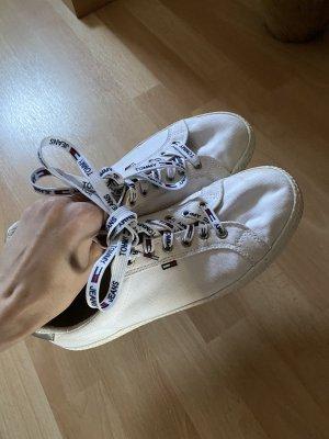 Tommy Hilfiger Schuhe 39