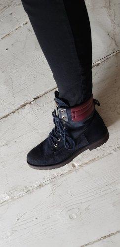 Tommy Hilfiger Schuhe, Boots