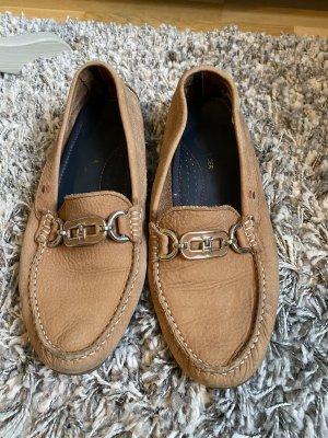 Tommy Hilfiger Schuhe Gr. 39