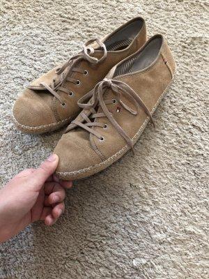 Tommy Hilfiger Schuhe  in beige