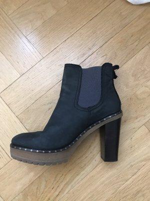 Tommy Hilfiger Schuhe - Kaufwert 160 Euro