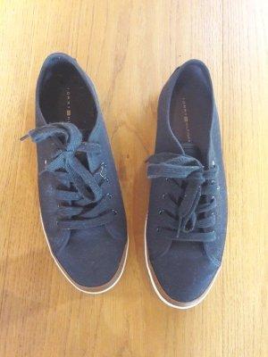 Tommy Hilfiger Schuhe Sneaker Turnschuhe