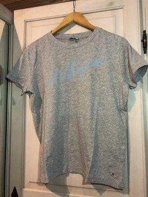 Tommy Hilfiger T-shirt gris