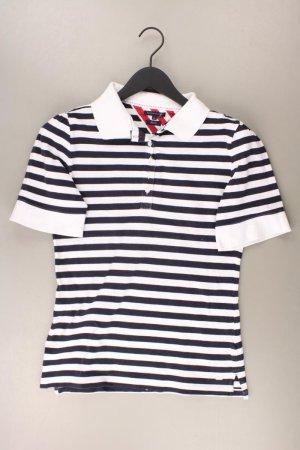 Tommy Hilfiger Shirt blau Größe XL