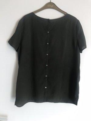 Tommy Hilfiger Shirt /Bluse Khaki