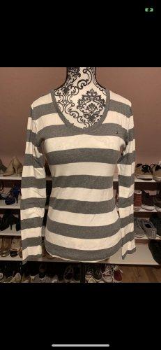 Tommy hilfiger Shirt gestreift neu