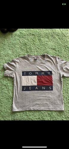 Tommy Hilfiger Shirt Gr.s