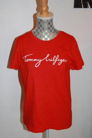 Tommy Hilfiger Shirt Gr. S