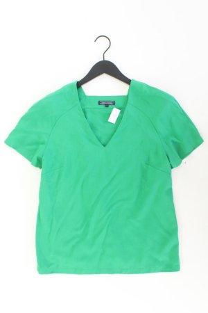 Tommy Hilfiger Shirt grün Größe M
