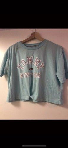 Tommy Hilfiger Shirt Neu