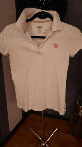 Tommy Hilfiger Shirt/Poloshirt gr.S