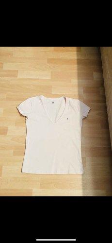 Tommy Hilfiger Shirt Small