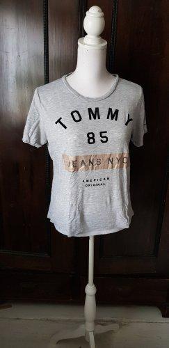 Tommy Hilfiger Shirt/T-Shirt XS/S