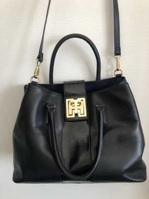 Tommy Hilfiger Shopper Damentasche