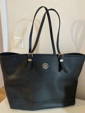 Tommy Hilfiger Shopper / Handtasche