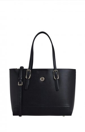 Tommy Hilfiger Shopper Homey Med Tote