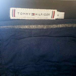 Tommy Hilfiger Shorts blu scuro