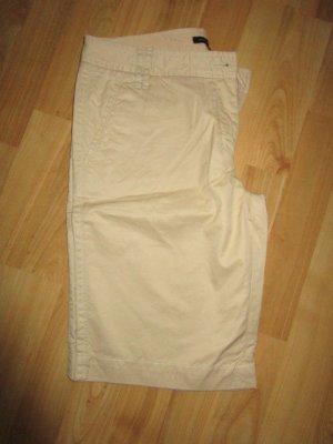 Tommy Hilfiger  Shorts Gr. 36