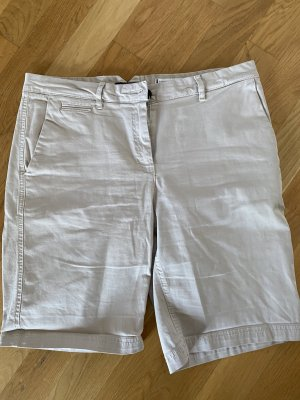 Tommy Hilfiger Shorts M 38 beige