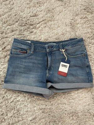 Tommy Hilfiger Shorts W29