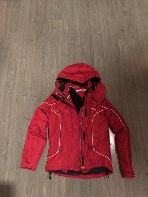Tommy Hilfiger Ski Jacke