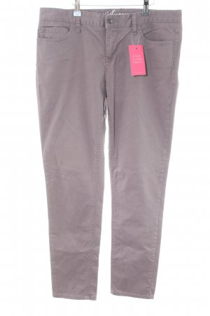 Tommy Hilfiger Skinny Jeans pink Casual-Look