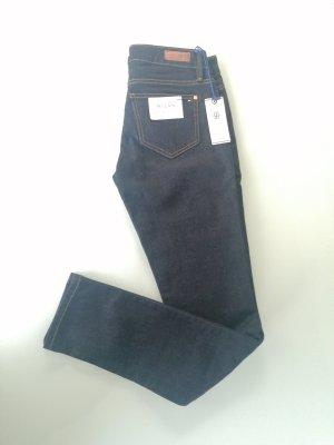 Tommy Hilfiger Slim Fit Jeans neu