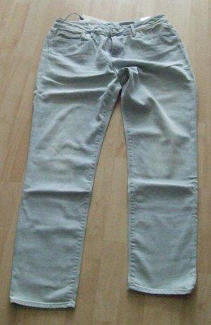 TOMMY HILFIGER Slim Fit Jeans -   W30 L32