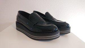 Tommy Hilfiger Slippers black