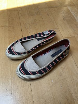Tommy Hilfiger Slipper