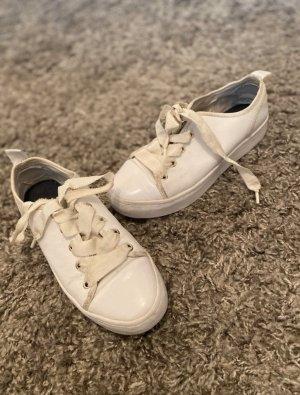 Tommy Hilfiger Sneaker 38 Weiß