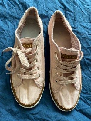 Tommy Hilfiger Sneaker 40