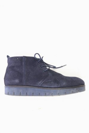 Tommy Hilfiger Sneaker blau Größe 39