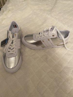 Tommy Hilfiger Sneaker Damen 38