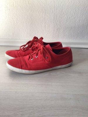 Tommy Hilfiger Sneaker, Gr. 41