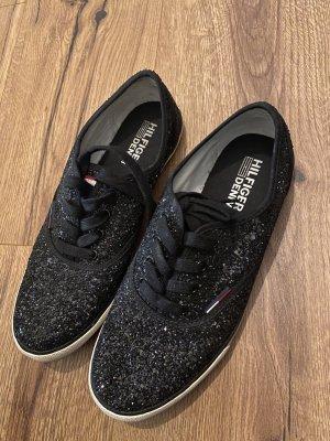 Tommy Hilfiger | Sneaker | Größe 39