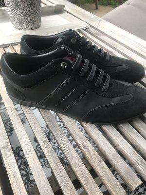 Tommy Hilfiger Sneaker NEU