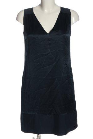 Tommy Hilfiger Sommerkleid blau Casual-Look