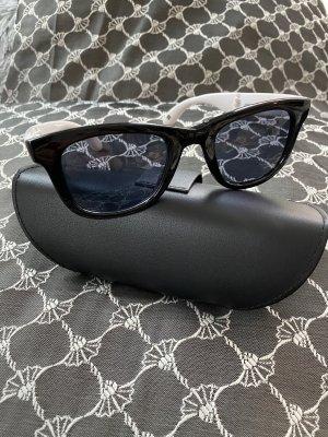 Tommy Hilfiger Sonnenbrille klappbar