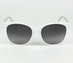 Tommy Hilfiger Sonnenbrille TH-1448-S - A00/EU Neu